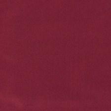 370927 800255H 4 Pink by Robert Allen