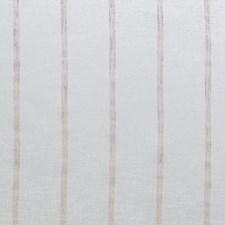 370959 DS61670 281 Sand by Robert Allen