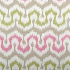 371039 800268H 93 Flamingo by Robert Allen
