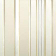 371069 800287H 522 Vanilla by Robert Allen