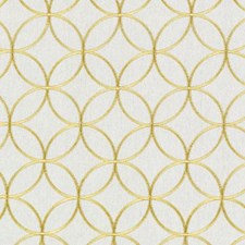 371412 73024 66 Yellow by Robert Allen