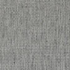 374547 DW16176 174 Graphite by Robert Allen