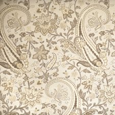 Linen Global Drapery and Upholstery Fabric by Fabricut