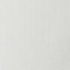 375180 DD61485 522 Vanilla by Robert Allen