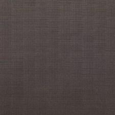 375228 DK61566 104 Dark Brown by Robert Allen