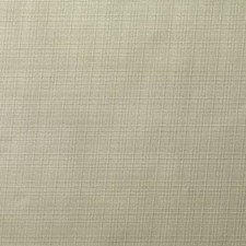 376065 DK61566 85 Parchment by Robert Allen