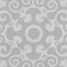376168 DO61533 24 Celadon by Robert Allen