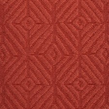 376223 15457 551 Saffron by Robert Allen