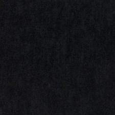 Ebony Solid Drapery and Upholstery Fabric by Fabricut