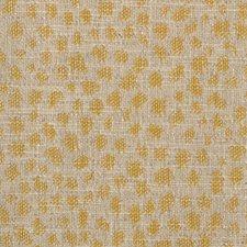 376480 15470 610 Buttercup by Robert Allen