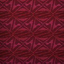 377074 90892 4 Pink by Robert Allen