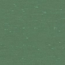 Green/Blue Solids Drapery and Upholstery Fabric by Kravet