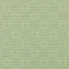378280 90943 533 Celery by Robert Allen