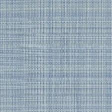 378737 15693 7 Light Blue by Robert Allen