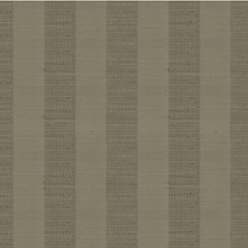 Grey/Black Solids Drapery and Upholstery Fabric by Kravet
