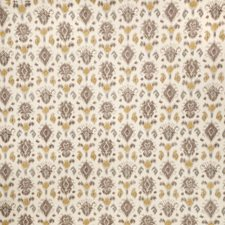 Leather Print Pattern Drapery and Upholstery Fabric by Fabricut