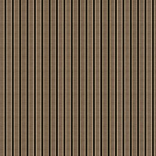 Graphite Stripes Drapery and Upholstery Fabric by Fabricut
