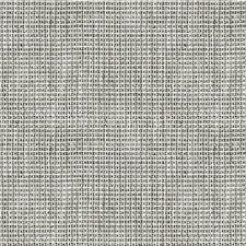 Tuxedo Modern Drapery and Upholstery Fabric by Kravet