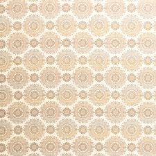 Seaglass Global Drapery and Upholstery Fabric by Fabricut