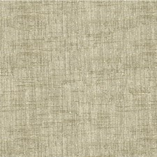 Beige/White/Silver Metallic Drapery and Upholstery Fabric by Kravet