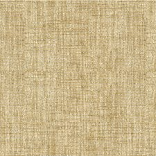 Beige/Gold/White Metallic Drapery and Upholstery Fabric by Kravet