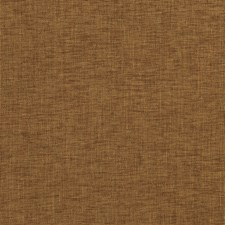 Copper Solid Drapery and Upholstery Fabric by Fabricut