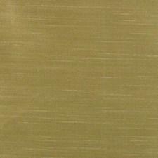 Hemp Drapery and Upholstery Fabric by B. Berger
