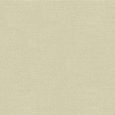 Grey Gold Solids Drapery and Upholstery Fabric by Kravet