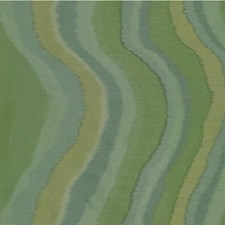 Sea Modern Drapery and Upholstery Fabric by Kravet
