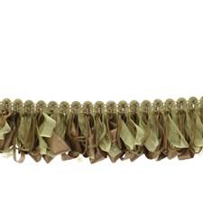 Ivy Trim by Fabricut