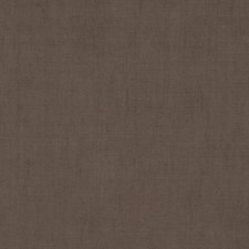 Truffle Solid Drapery and Upholstery Fabric by Fabricut