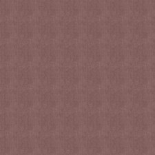 Amethyst Solid Drapery and Upholstery Fabric by Stroheim