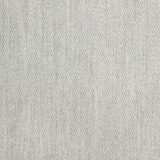 Gravel Drapery and Upholstery Fabric by Sunbrella
