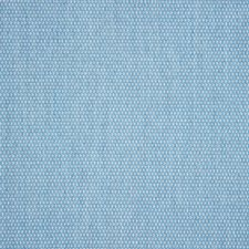 Sky Drapery and Upholstery Fabric by Sunbrella