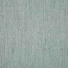 Mist Drapery and Upholstery Fabric by Sunbrella
