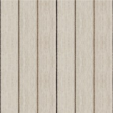 Beige/Grey/Taupe Stripes Drapery and Upholstery Fabric by Kravet