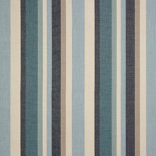 Cape Drapery and Upholstery Fabric by Sunbrella