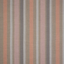 Blush Drapery and Upholstery Fabric by Sunbrella