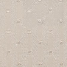 Seashell Drapery and Upholstery Fabric by Duralee