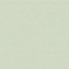 Seaspray Solids Drapery and Upholstery Fabric by Kravet