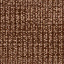 Rose Copper Texture Plain Drapery and Upholstery Fabric by S. Harris