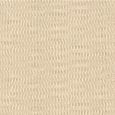 Ivory/White Small Scales Drapery and Upholstery Fabric by Kravet