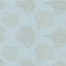 Grey Mist Modern Drapery and Upholstery Fabric by Kravet