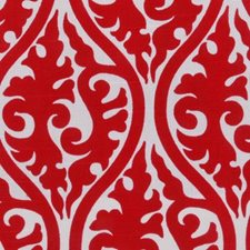 Blaze Drapery and Upholstery Fabric by Duralee