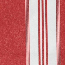 Strawberry Drapery and Upholstery Fabric by Duralee