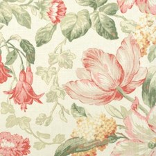 Aloe Drapery and Upholstery Fabric by Duralee