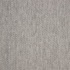 Fog Drapery and Upholstery Fabric by Sunbrella