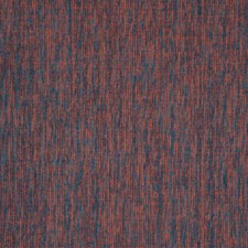 Horizon Drapery and Upholstery Fabric by Sunbrella
