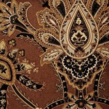 Bark Drapery and Upholstery Fabric by Duralee