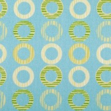 Seamist Drapery and Upholstery Fabric by Duralee